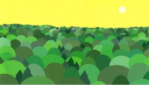 Palomar II (2002)
