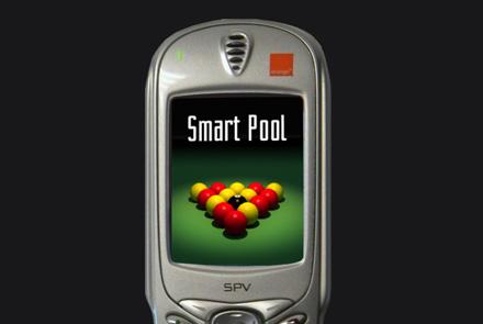 smartpool-proj