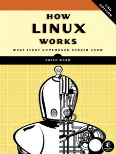 how-linux-works-400